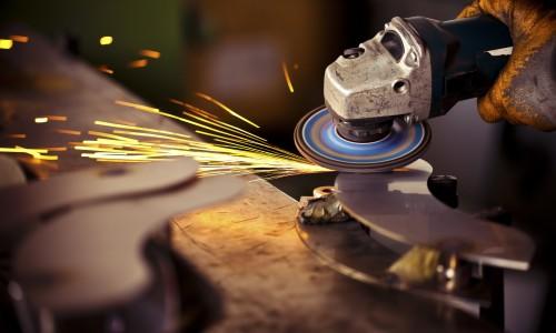 welding-l-500x300